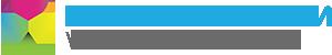 BK Web, SEO, Web Tasarım, Kurumsal Web Tasarım,