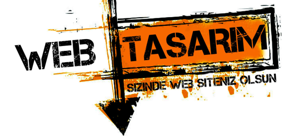 Türkiye web tasarım