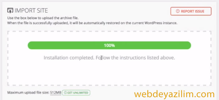 wordpress-site-taşıma-eklentisi-4